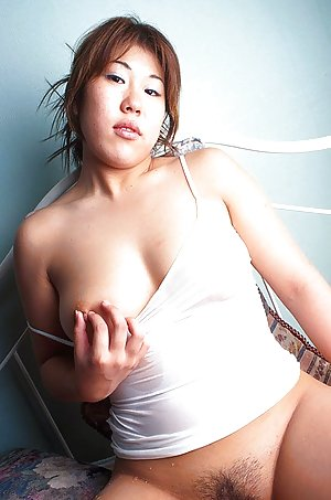 Asian Fatty Pics